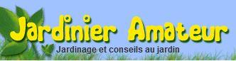 jardinier amateur