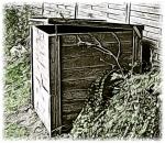 composteur-cubique-prefabrique-bois